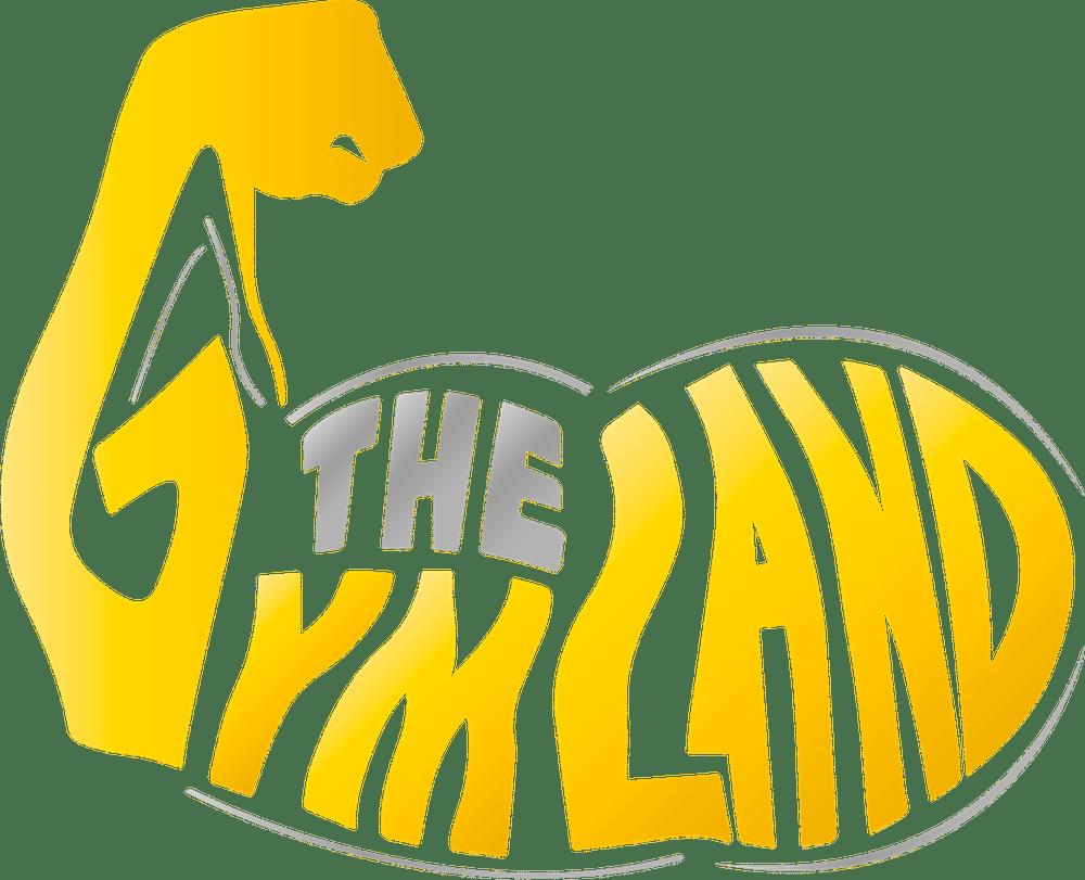The Gym Land